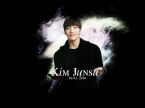wallpaper___2pm___junsu_002_by_ninecreativity-d3eah6e